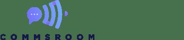Comms-Room-new-logo-final