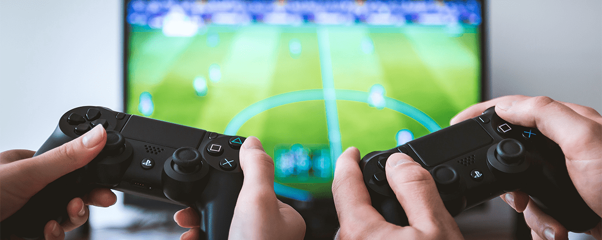 New IAB Report reveals opportunities in game advertising