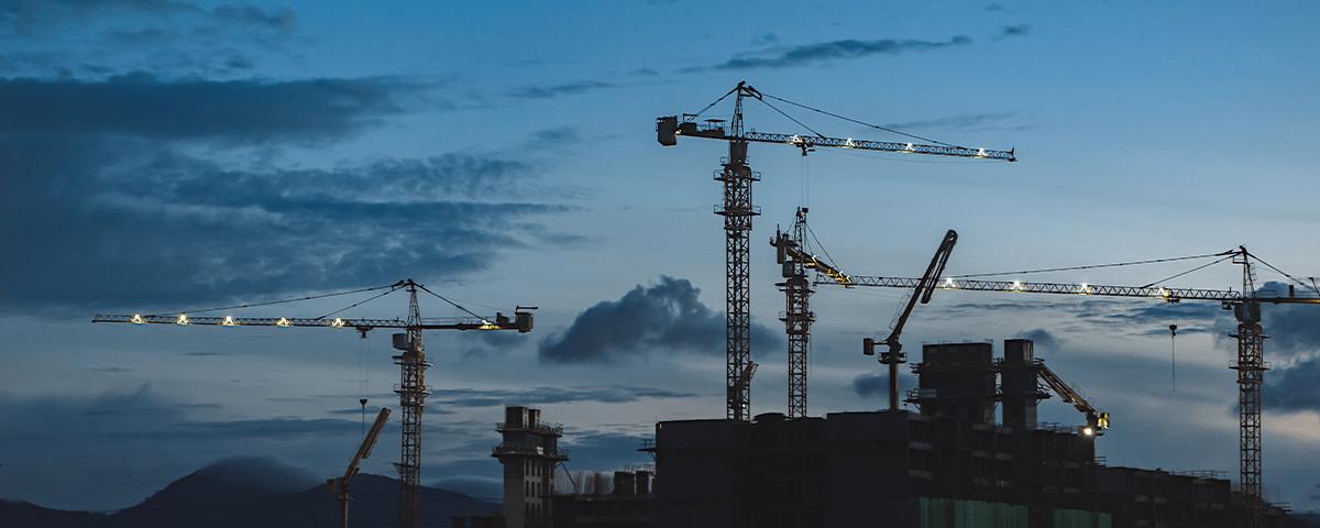 Servgard digitalises construction industry with new beta platform