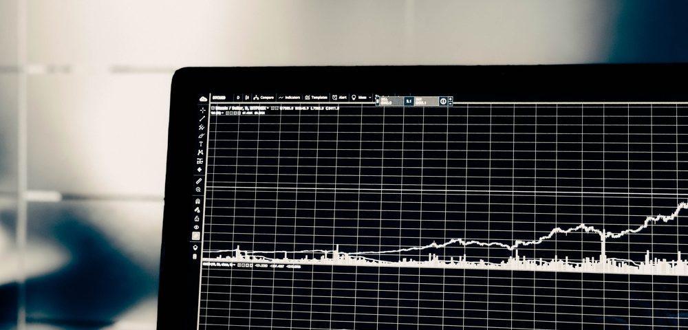Nasdaq enjoys boosts from big tech and communications firms