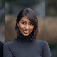 Lavinia Rajaram_Brand Expedia.jpg
